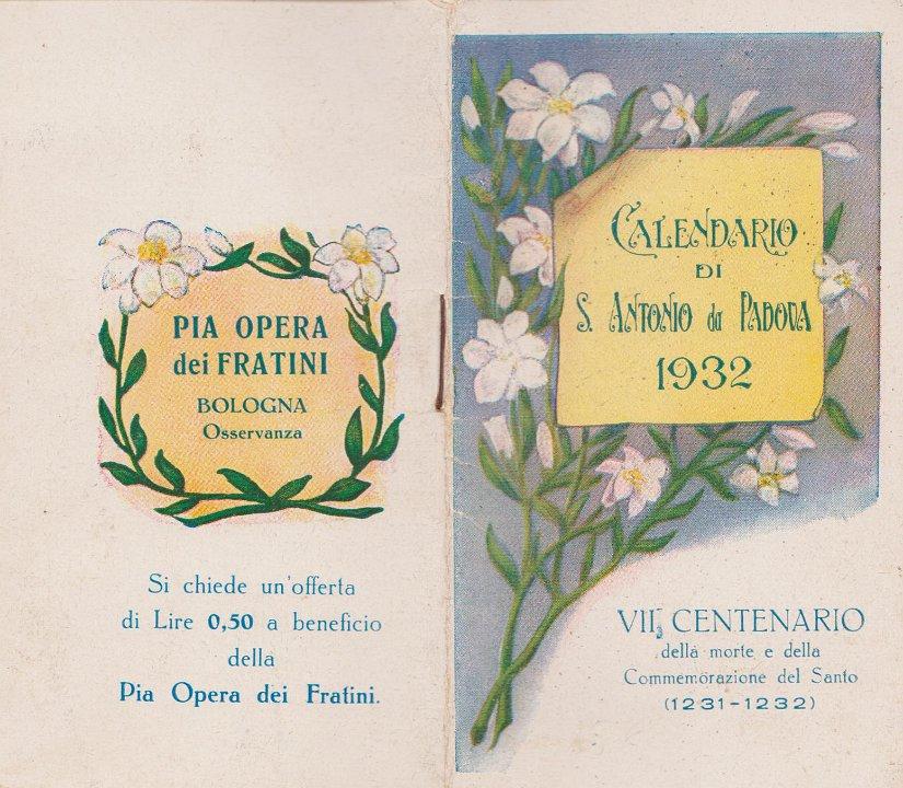 1932-9-Calendari-S-Antonio-da-Padova