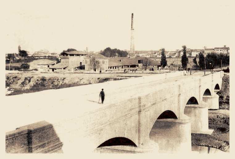 Ponte Nuovo 1922 jpg
