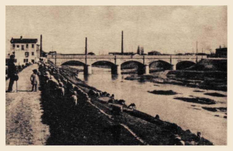 Ponte Nuovo 2 jpg