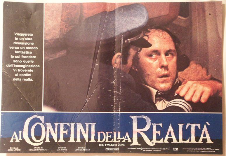 Full Italian Down Discesa Infernale Movie