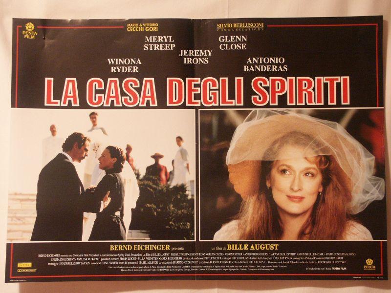The Lavamposto Degli Uomini Perduti Free Download Movie