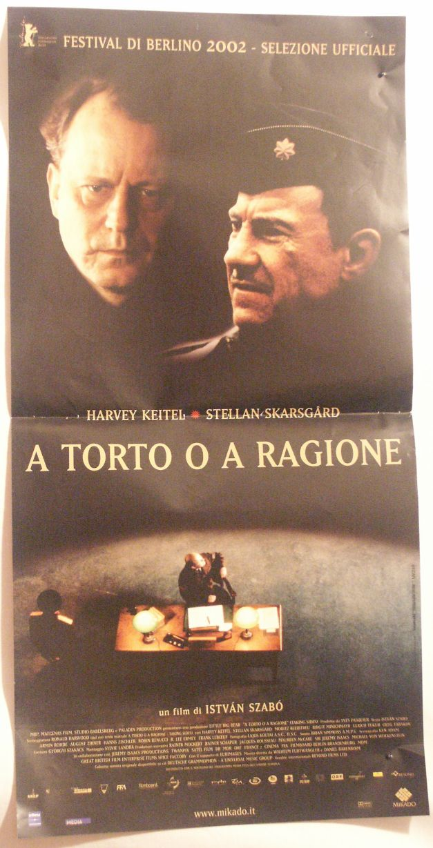 In Colpi Proibiti Full Movie In Italian Free Download