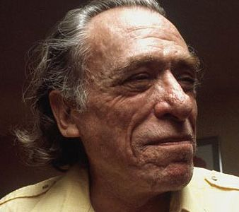 Charles Bukowski Compagno Di Sbronze Pdf