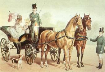 http://www.homolaicus.com/letteratura/viaggi/carrozza.jpg
