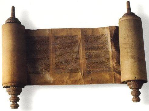 Del Libro La La Ebraismo Religione Religione Del Libro Ebraismo 7x5T8F5nwq