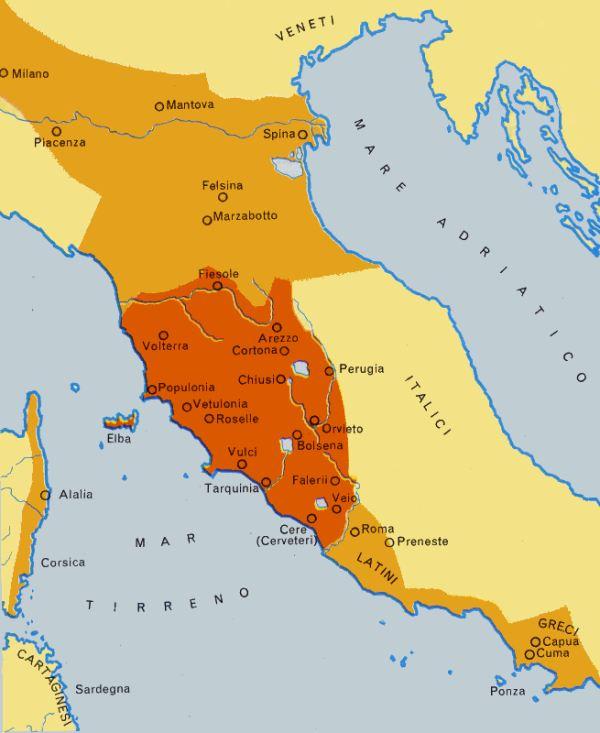 http://www.homolaicus.com/storia/antica/roma/images/mappa_etruschi.jpg