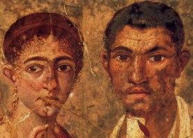 Matrimonio In Roma Antica : Donne e matrimonio nell antica roma