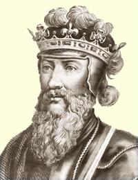 Edoardo III