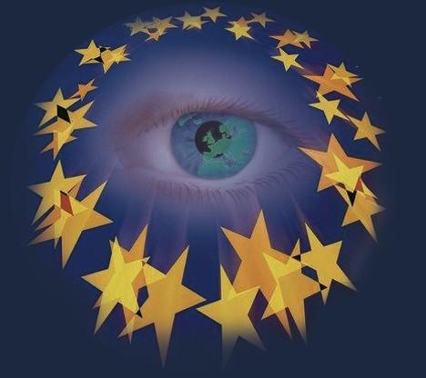 http://www.homolaicus.com/storia/trasversale/images/europa.jpg